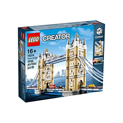 Top Ten Christmas Gifts for England lovers | amazon.com