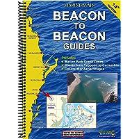 Beacon to Beacon 14th Edition