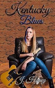 Kentucky Blues (A Heart Strings Love Affair Book 1)