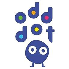 Odd Dot
