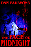 The Face of Midnight (Serial Killer Fiction)