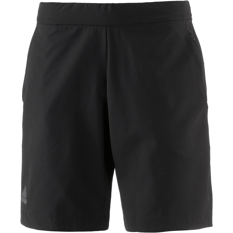 adidas - Pantalones de pádel para Hombre: Amazon.es: Deportes y ...