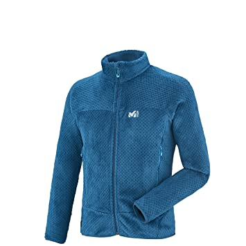 Loft et Millet homme Grizzly Bee Loisirs Polaire Sports wrvIvqYF