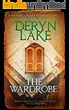 The Wardrobe: An entrancing murder mystery