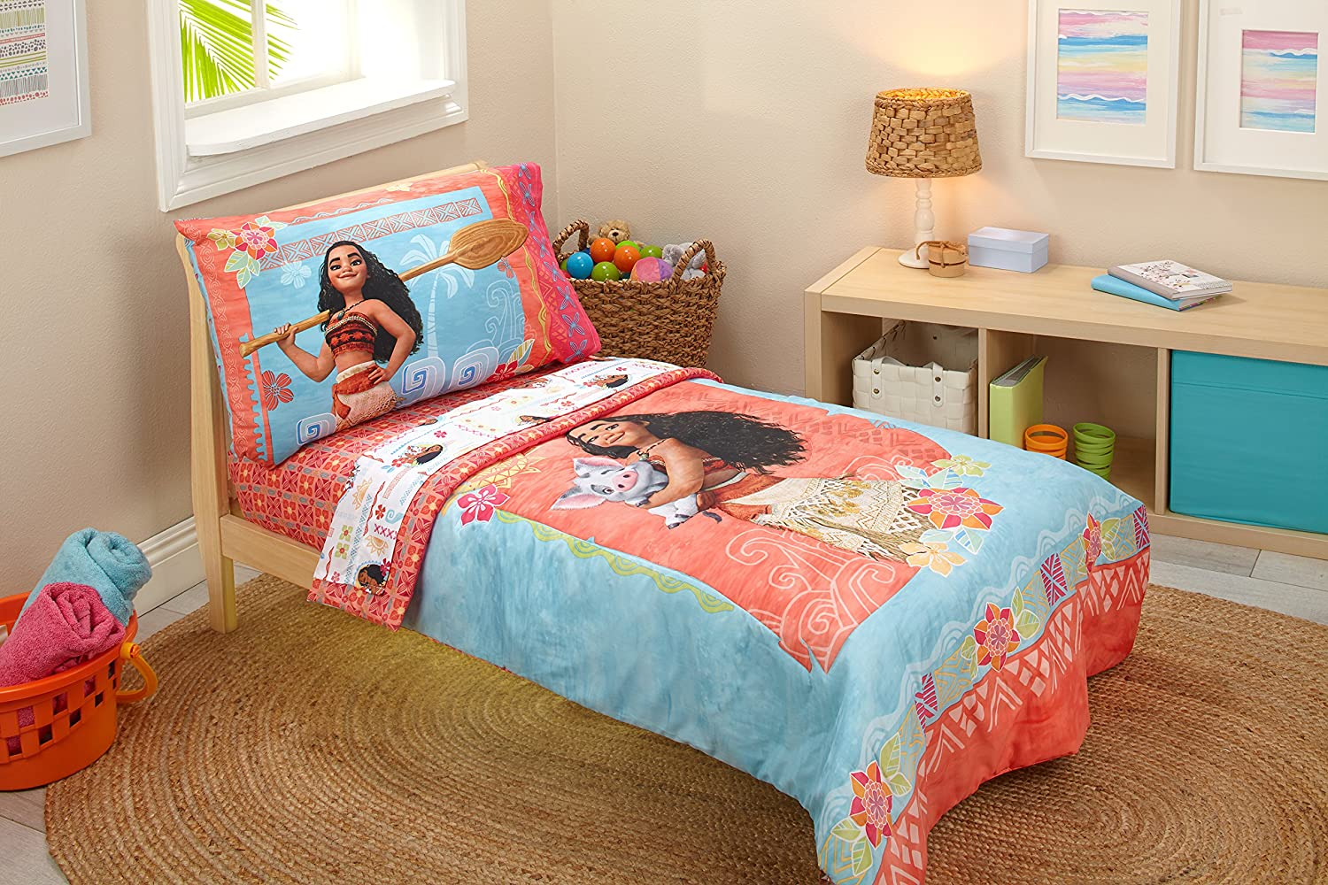 the bed double sets itm junior bedroom bedding amp first duvet sofia single cover disney