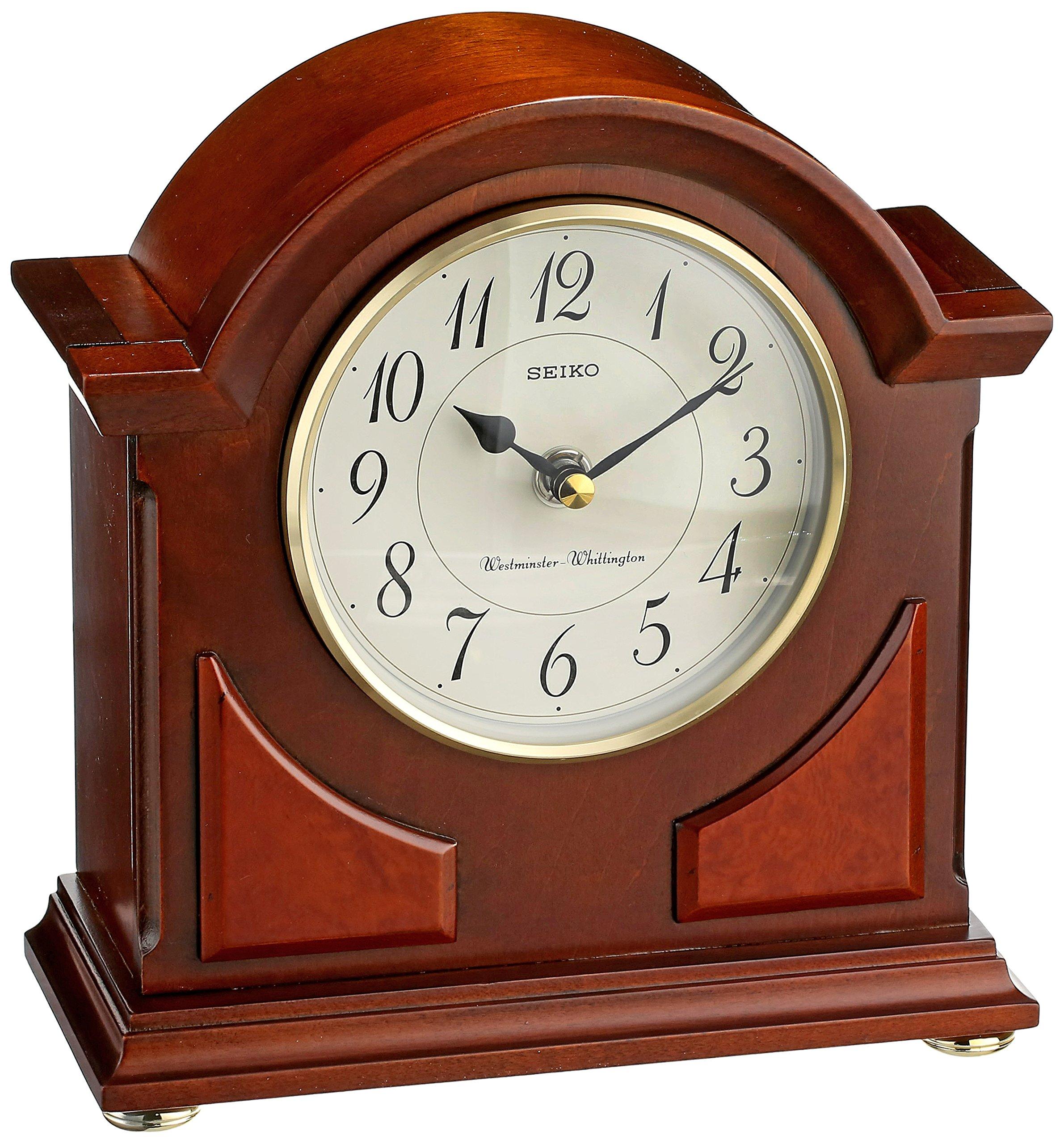Best Rated In Clocks & Helpful Customer Reviews