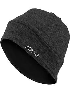 8ac7019cba6 Amazon.com  Nike JDI (Just Do It) Pom Beanie Hat  632116-010  Sports ...