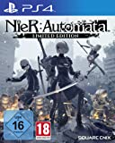 NieR Automata - Limited Editio n- [Playstation 4]