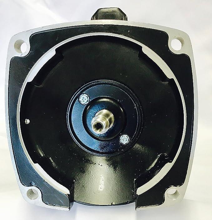 1 Band Aramid D/&D PowerDrive PT9738 ARIENS Kevlar Replacement Belt