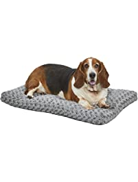 Amazon Com Beds Beds Amp Furniture Pet Supplies