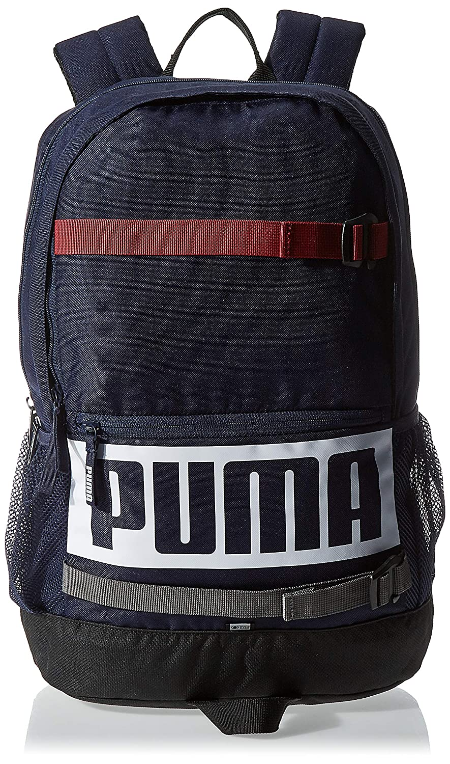PUMA Peacoat School/College Backpack