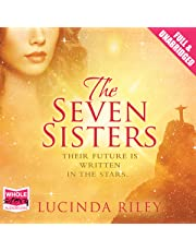The Seven Sisters: The Seven Sisters, Book 1