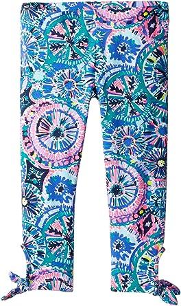 19f5b49ab605c Amazon.com: Lilly Pulitzer Baby Girls' Little Maia Legging: Clothing