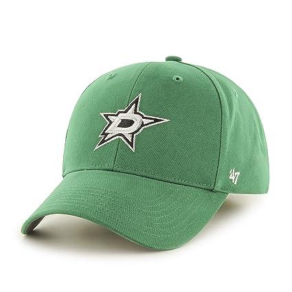Amazon.com    47 NHL Toddler Basic MVP Adjustable Hat   Sports ... 8460a9669