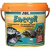 JBL Hauptfutter für Sumpf- und Wasserschildkröten, Energil