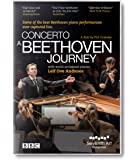 Concerto:A Beethoven Journey [Phil Grabsky, Leif Ove Andsnes] [SEVENTH ART: DVD]
