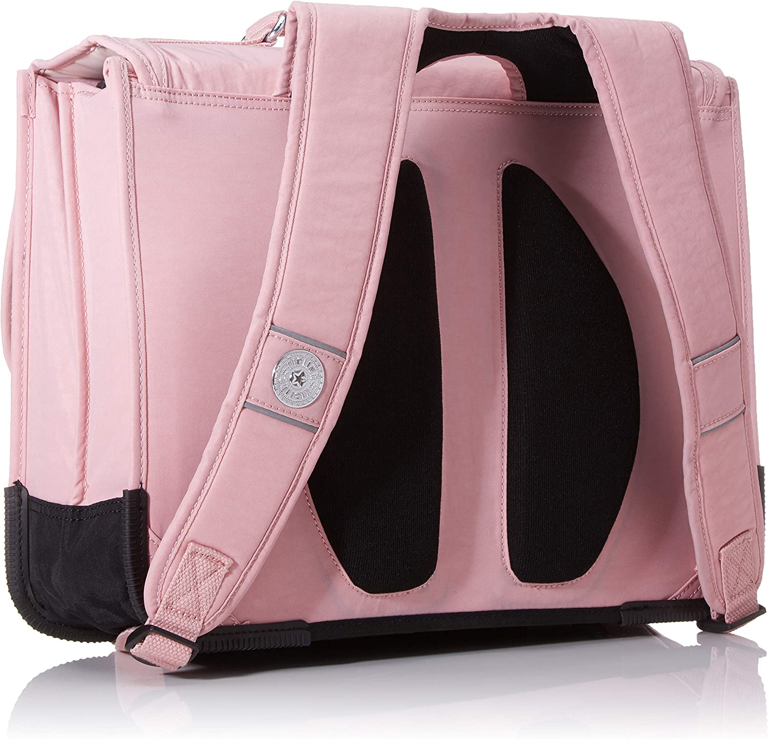 Kipling Preppy Luggage 15 L Bridal Rose