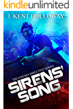 Sirens' Song (The EnIGMA Directive Book 2)
