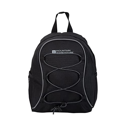 Small Back Pack Bags: Amazon.co.uk