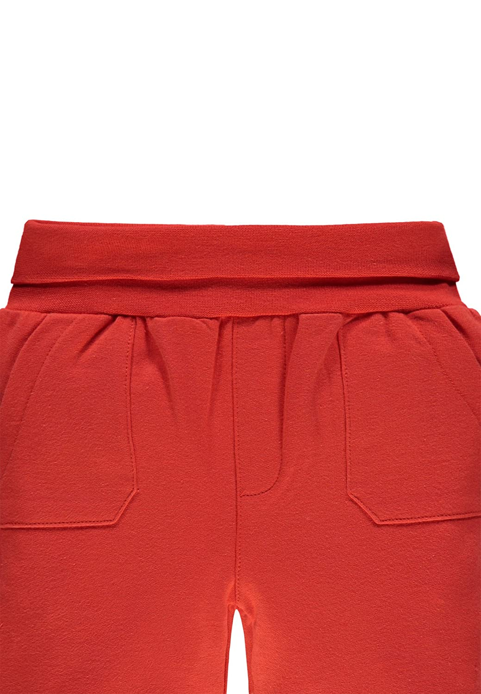 Steiff Pantalon Gar/çon