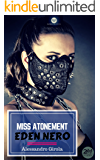 Miss Atonement - Eden Nero
