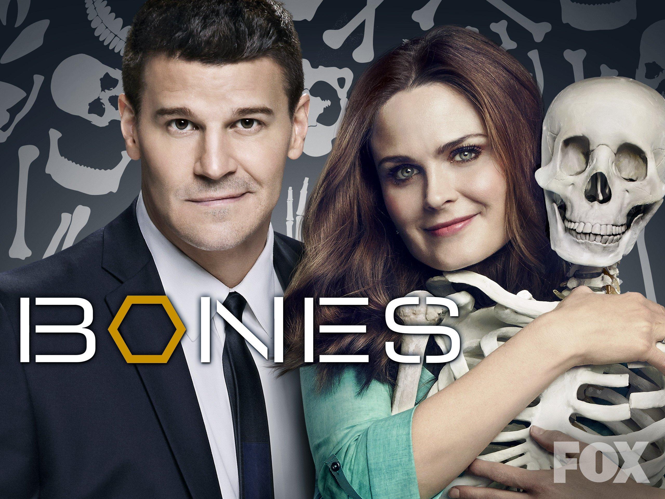 bones season 10 episode 1 torrent