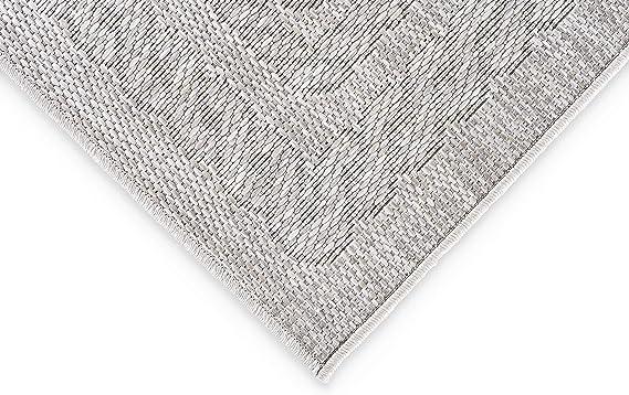 200 cm * 75 cm Tapis Non Rembourr/é en Tissu de Nylon 1000D L/éger et Imperm/éable /à lEau, Yuciya Tapis de Tir Ext/érieur
