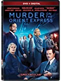 Murder on the Orient Express / [DVD] [Import]