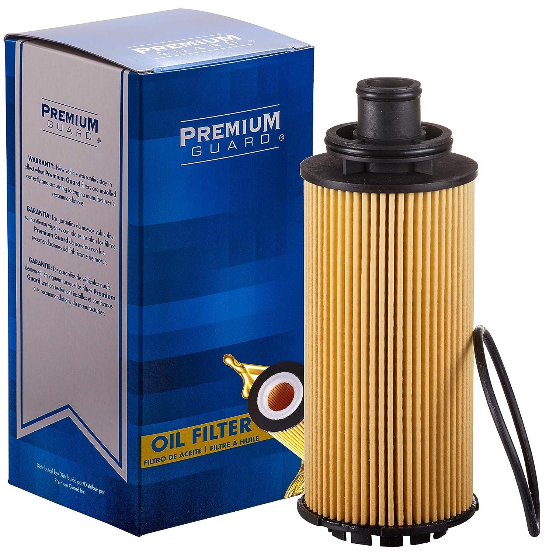 Amazon.com: Filtro de aceite PG PG99139 para Chevrolet ...