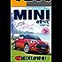 ニューモデル速報 インポート Vol.40 MINIのすべて