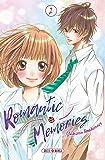Romantic Memories 02