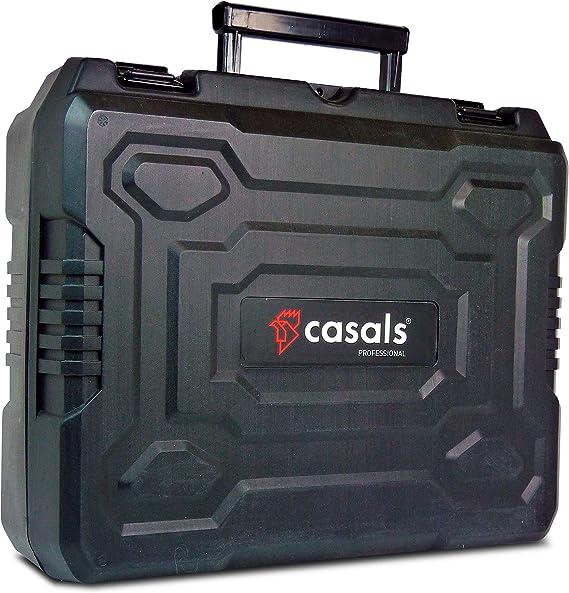 Casals Cepillo 750W 82 Mm Ce82: Amazon.es: Bricolaje y herramientas