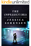 The Unpredictable (Unexpected Series Book 2)