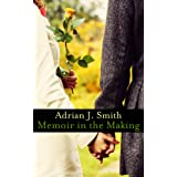 Memoir in the Making: A May-December Romance