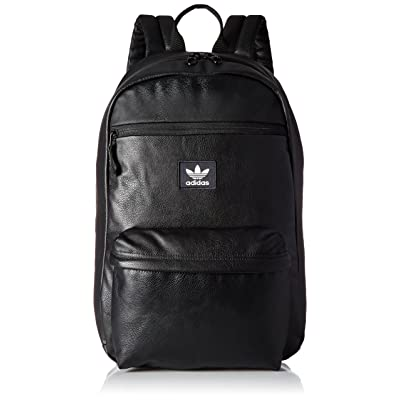 adidas Originals National Premium Laptop Backpack