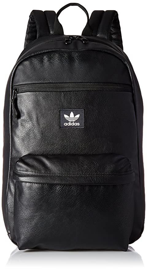 3e6a75557e189 adidas Originals National Backpack  Amazon.in  Bags