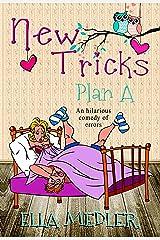 New Tricks: Plan A