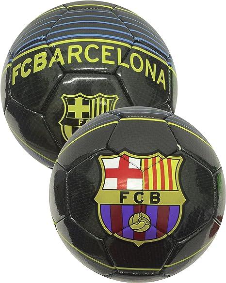 Oficial FC Barcelona pelotas, tamaño # 5, tamaño # 4 y tamaño # 2 ...