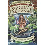 Llewellyn's 2019 Magical Almanac: Practical Magic for Everyday Living