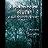 Evidence of Guilt (Kali O'Brien series Book 2)
