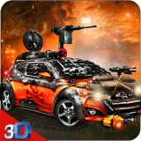 zombie highway 2 - Hungry Zombies: Highway To Survive