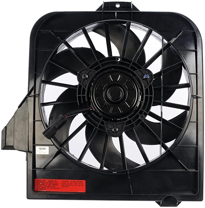 The Best Bell Delphine Bathcool Cpu Cooling System