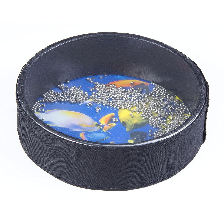Ocean Drum 10