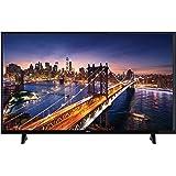 """Regal 55R5020U 55"""" 127 Ekran 4K Ultra HD LED TV"""