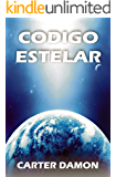 Código estelar