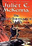 The Swordsman's Oath (Tales of Einarinn Book 2)