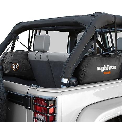 Amazon.com: Bolsas de almacenaje Rightline Gear, para el ...