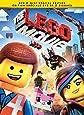 The Lego Movie [DVD + Digital Copy] (Bilingual)