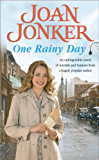One Rainy Day: Fate will always intervene in the face of true love…