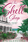 The Shell Shop (Pearl Beach Series Book 3)